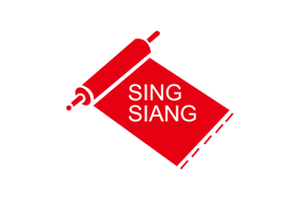 SING SIANG MACHINERY CO., LTD.
