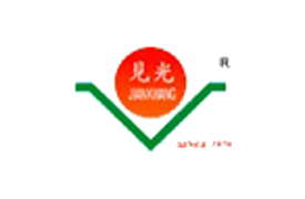 JIAN KWANG MACHINE INDUSTRIAL CO., LTD.