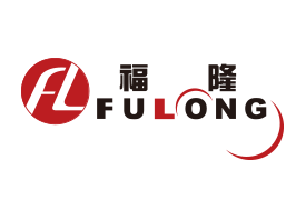 FU-LONG METAL INDUSTRIAL CO., LTD