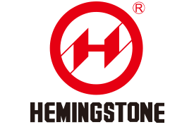 HEMINGSTONE MACHINERY CO., LTD.