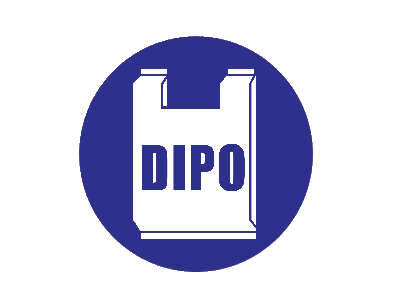 DIPO PLASTIC MACHINERY CO., LTD.