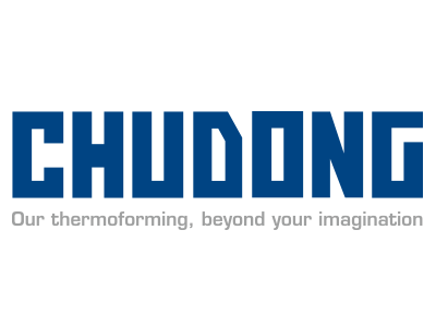 CHUDONG Machinery Co., Ltd.