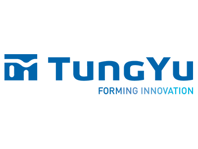 TUNG YU HYDRAULIC MACHINERY CO.,LTD