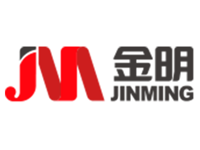 JINMING MACHINERY(GUANGDONG) CO.,LTD.