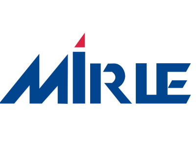 Mirle Automation Corporation.
