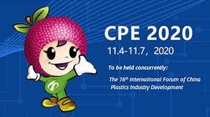China (Yuyao) International Plastics Expo 2020 and The 22nd China Plastics Expo